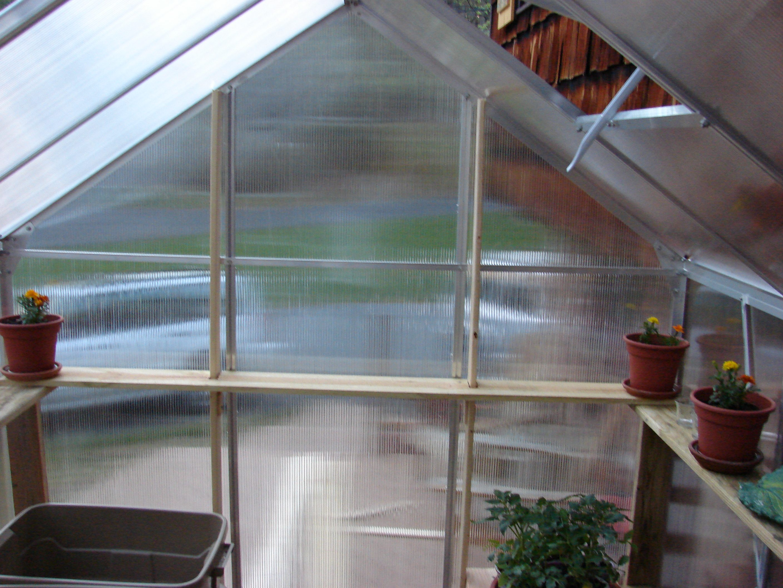 j and j greenhouse naples fl - photo#6
